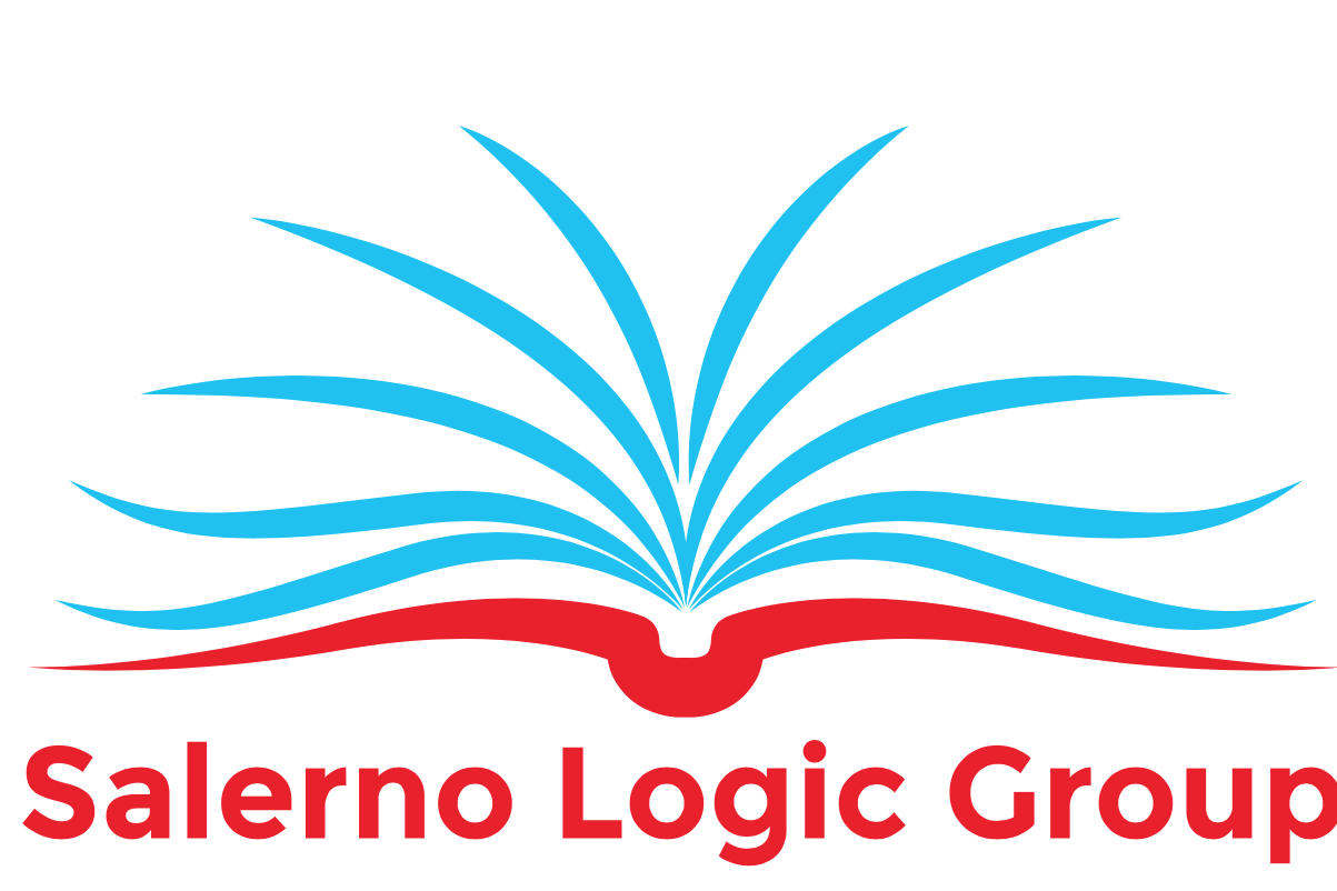 Logic group at the University of Salerno